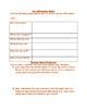 Hallowe'en Theme Day Activities- Junior Version Aligned wi