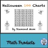 Halloween 100 Charts