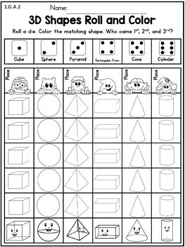 halloween math worksheets 1st grade by united teaching tpt. Black Bedroom Furniture Sets. Home Design Ideas