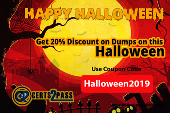 Halloween 20% Discount - Arcitura Education S90.04 Exam Questions Updated 2019