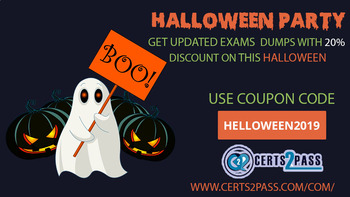 Halloween 20% Discount - Arcitura Education S90.09 Exam Questions Updated 2019