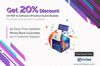 Halloween 20% Discount Huawei H19-306 Exam Questions - Pass In First Attempt