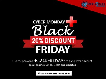 Halloween 20% Discount - NetApp NS0-160 Exam Questions