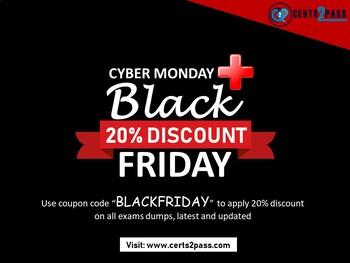 Halloween 20% Discount - P9560-043 Exam Preparation Questions