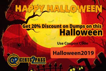 Halloween 20% Discount - S90.18 Exam Preparation Questions