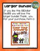 Color By Numbers Halloween Math Subtraction - Dollar Deal