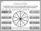 2-Digit 3-Digit Place Value Number Sense Math Practice Back to School 2nd Grade