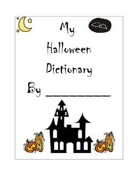 Halloween Across the Curriculum