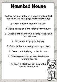 #2dollarhalloween Fun Halloween Activities