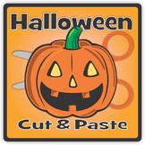 Halloween Activities Free
