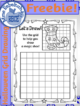 Halloween Activities Printables ENGLISH RESOURCES