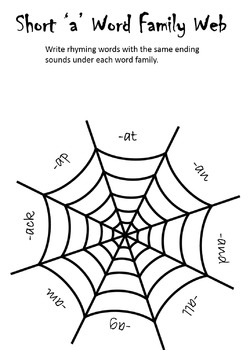 Halloween Activity Packet