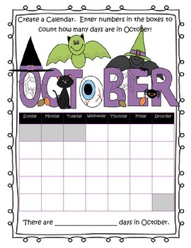 Halloween Activity Sheets and workbook FREEBIE!