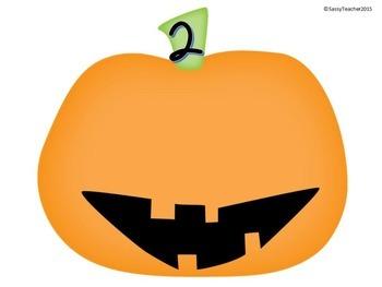 Halloween Addition