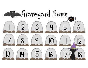 Halloween Addition Games