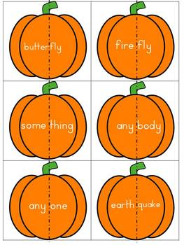 Halloween Around the World Reading and Literacy Activities for ESL