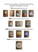 Paper Strip Art-Ticulation & Lan-Glue-Age: Year-Round Bundle