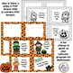Halloween Behavior Incentive Tickets Keep Learners Engaged