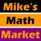 Halloween - Big Bundle - 8 Math-Then-Graph Activities - Finding Vertices