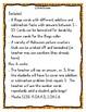 Halloween Bingo Math (add-subtract between 5-10)