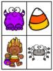 Halloween Bingo! - Spanish or English