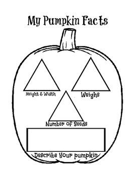 Halloween Bundle (Autumn, Fall, October Worksheets)