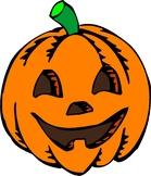 Halloween Bundle ~Perrrrrrfect for Halloween~ Fun Hallowee