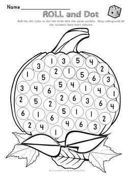 photo about Halloween Printable Crafts called Halloween Pursuits Crafts Simple Facilities