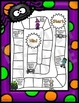 Halloween Games {5 Games in 1! 88 Halloween-Themed Phrases