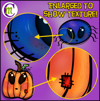 Halloween Clip Art | Aliens CM