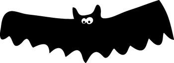 {Halloween Clip art set!} Line art and clip art