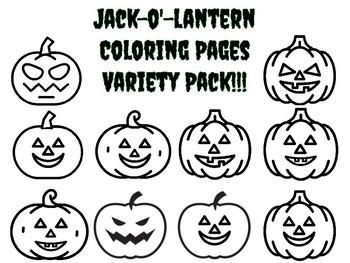 Halloween Coloring Jack O Lantern Coloring Sheet Jack O Lantern Coloring Pages
