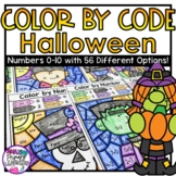 Halloween  Coloring Pages and Worksheet Printable Activities