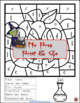 Halloween Coloring Sheets: 26 Music Symbols Coloring Pages
