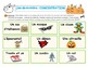 Halloween-Concentration (Jeu de Memoire) in FRENCH !