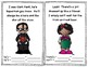 Halloween Contractions - The Costume Parade Reader FREEBie!