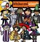 Halloween Costumes Kids Mega Bundle