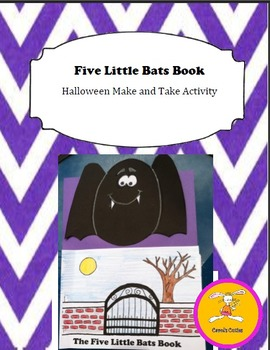 Bats Book Worksheets & Teaching Resources | Teachers Pay Teachers