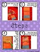 Halloween Craft: Witch Paper Bag Puppet
