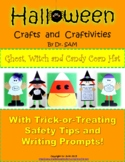 Candy Corn Craft Teaching Resources  Teachers Pay Teachers