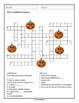 Halloween - Día de Todos los Santos - Día de los Muertos
