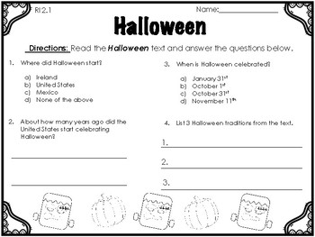 day of the dead packet ri 29 ri 21 rl 27 math writing halloween day of the dead packet ri 29 ri 21 rl 27 math writing ccuart Gallery