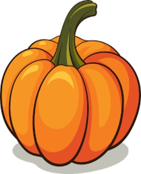 Halloween Decimal Fun!