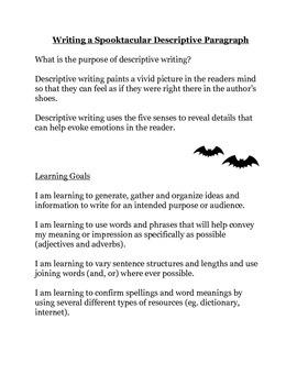 personal descriptive essay madrat co personal descriptive essay