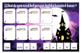 Halloween Double Digit Division (Part 2 of 2)