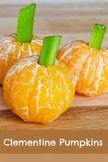Halloween lessons & activity for beginner ESL students, ne