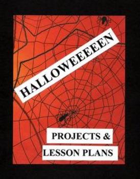 """Halloween """"Easyart"""" Strip Pumpkin"""