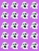 Halloween Emoji Elimination / Brain Breaks