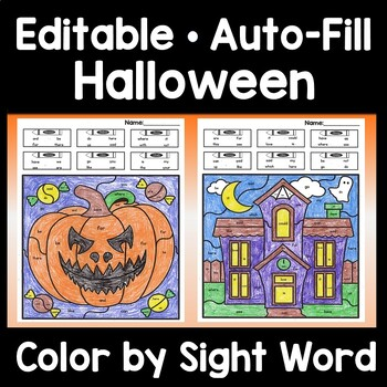 Halloween FREE and Halloween FREEBEES Printables