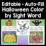 Halloween Activities FREE {Freebees Printables} {Halloween Freebis}